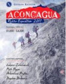 Niepełnosprawni na Aconcagua